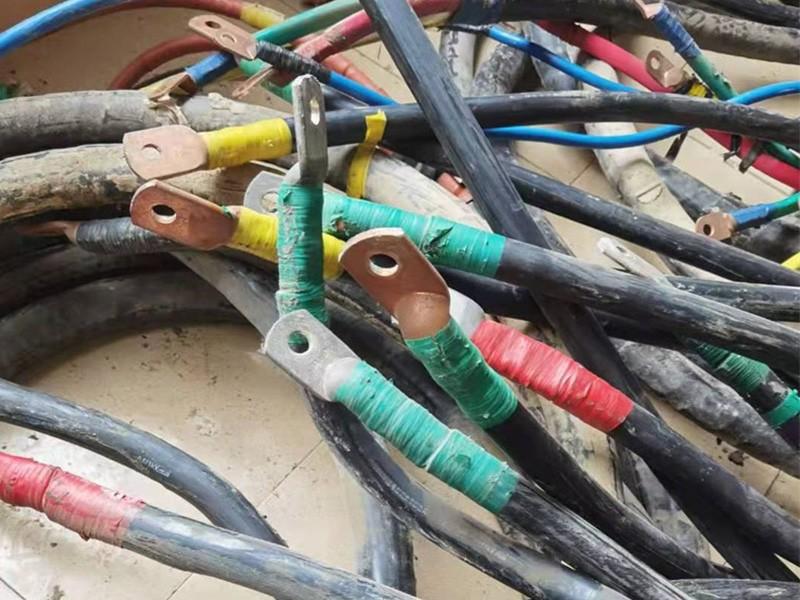 潍坊潍城区废品回收电话流程是怎样的