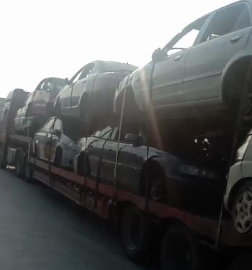 台州市缘力汽车救援服务有限公司
