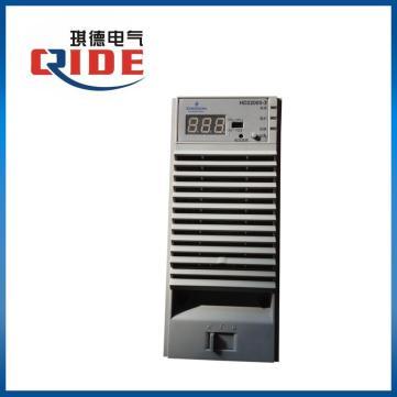 艾默生原装充电模块HD22005-3