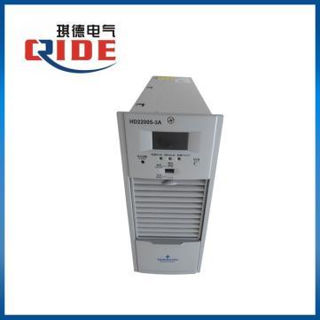 艾默生正品HD22005-3A电源模块