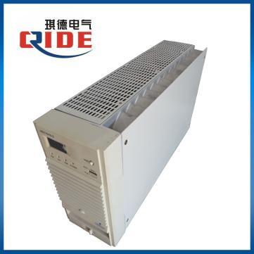 少量特价艾默生原装HD22010-2充电模块