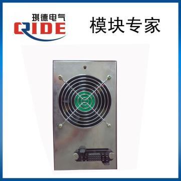 直流屏APX22002电源模块