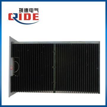 GEP-31510FY电源模块