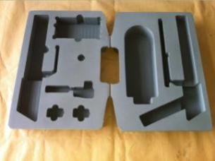 来图订制 EVA包装内衬、EVA异形加工成型、EVA冲压成型 专业生产