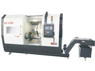 L700数控专业制造 畅销产品