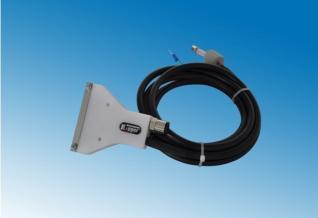 卡帕尔除静电离子风咀KP3003B