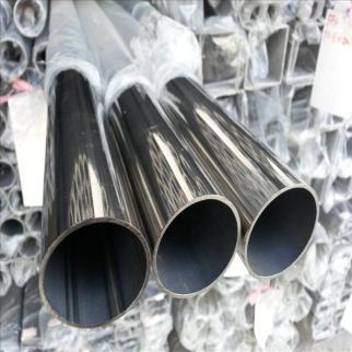 304不锈钢管-佛山市三一六钢业专业生产