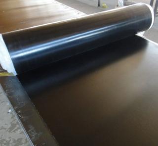 沈阳远特厂家专业供应:耐油橡胶板_广泛用于工矿企业、交通运输部门及房屋地面等方面