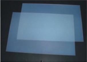 厂家专业售卖:硅胶板_薄层层析硅胶板_高抗撕硅胶板