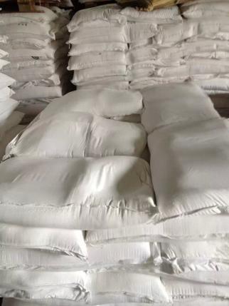 佛山超细 超白重质碳酸钙专业生产供应商