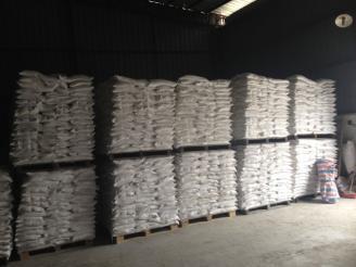 供应佛山橡胶硫化专用硫磺粉含量99.9%