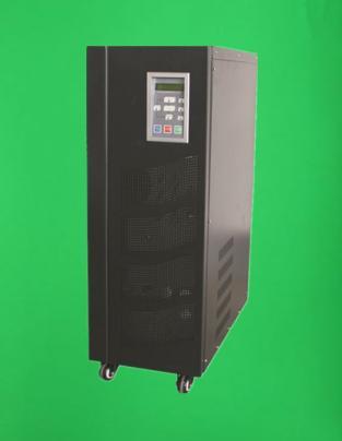 工频单相ups电源,工频单相ups电源价格