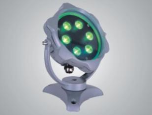 LED投光灯  水底景观灯 高光灯