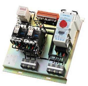 KB0控制与保护开关-KB0-12C,KB0控制与保护
