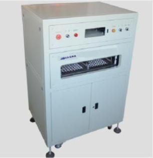 18系列圆柱锂离子电池电压测试设备