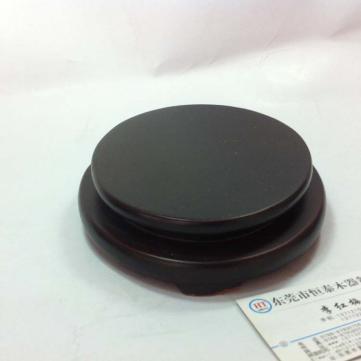 东莞木制品厂家定制高档烤漆烤漆 木底座风化 价格合理
