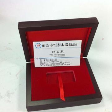 东莞木制金币盒厂家定制高档烤漆 银行金币盒 价格合理