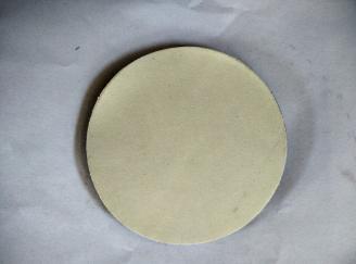 武汉 长沙 3m砂纸 水磨砂纸 砂纸背胶生产厂家性价比最高