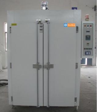 供应新品工业干燥箱