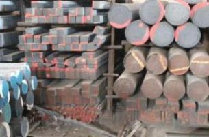 美国原装进口100-70高耐磨球墨铸铁圆棒材