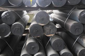 进口GCD600耐低温球墨铸铁厚板