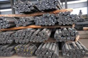 QT800-2大直径球墨铸铁棒,铸铁型材生产商