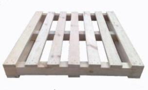 供应厂家直供木卡板木托盘地台板应