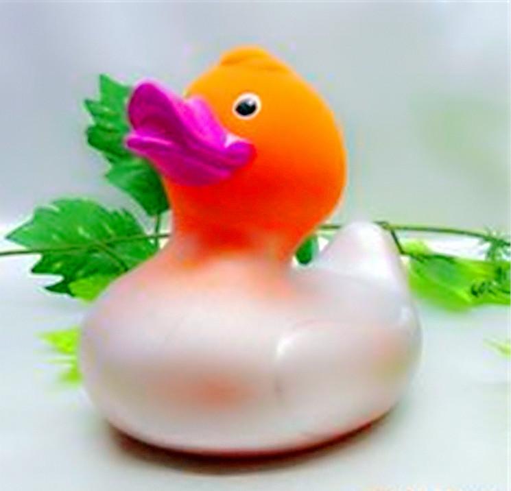 精品PVC无毒环保鸭子,多种卡通动物形象,时尚精致。,精品PVC无毒环保鸭子,多种卡通动物形象,时尚精致。价格,精品PVC无毒环保鸭子,多种卡通动物形象,时尚精致。厂家,东莞市琳琅玩具有限公司-天天新品网