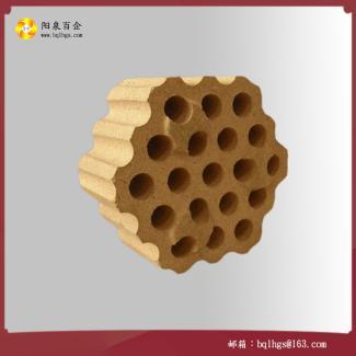 山西阳泉 热风炉用耐火砖  耐火材料