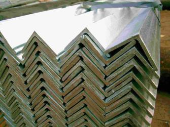 等边角钢25*25*3|角钢支撑架制作加工