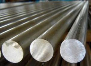 高硬度5B06铝排、5B06高优质铝材