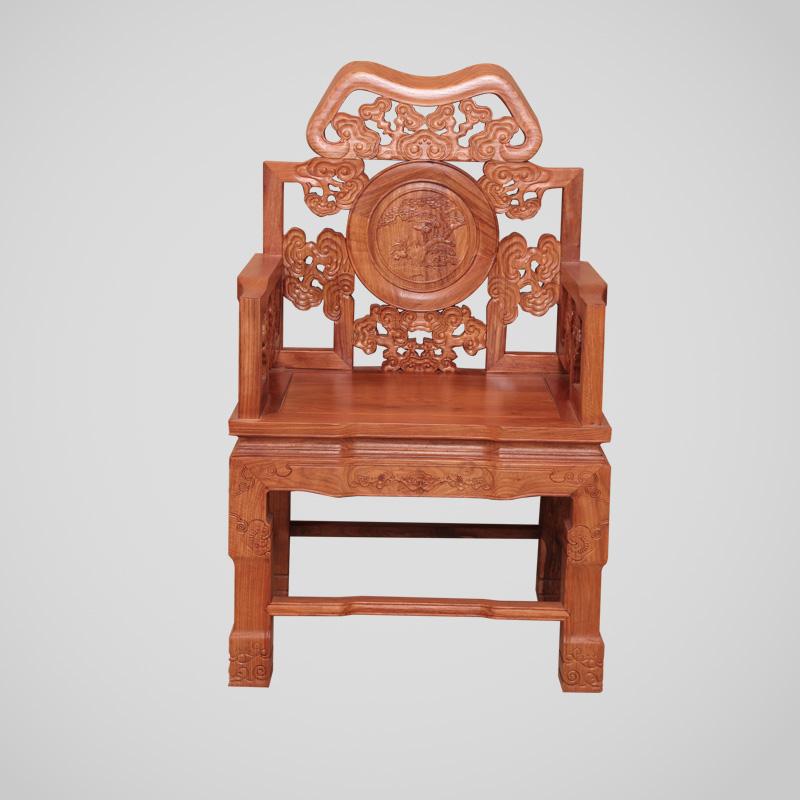 红木供桌-中国古典红木家具-红木家具批发