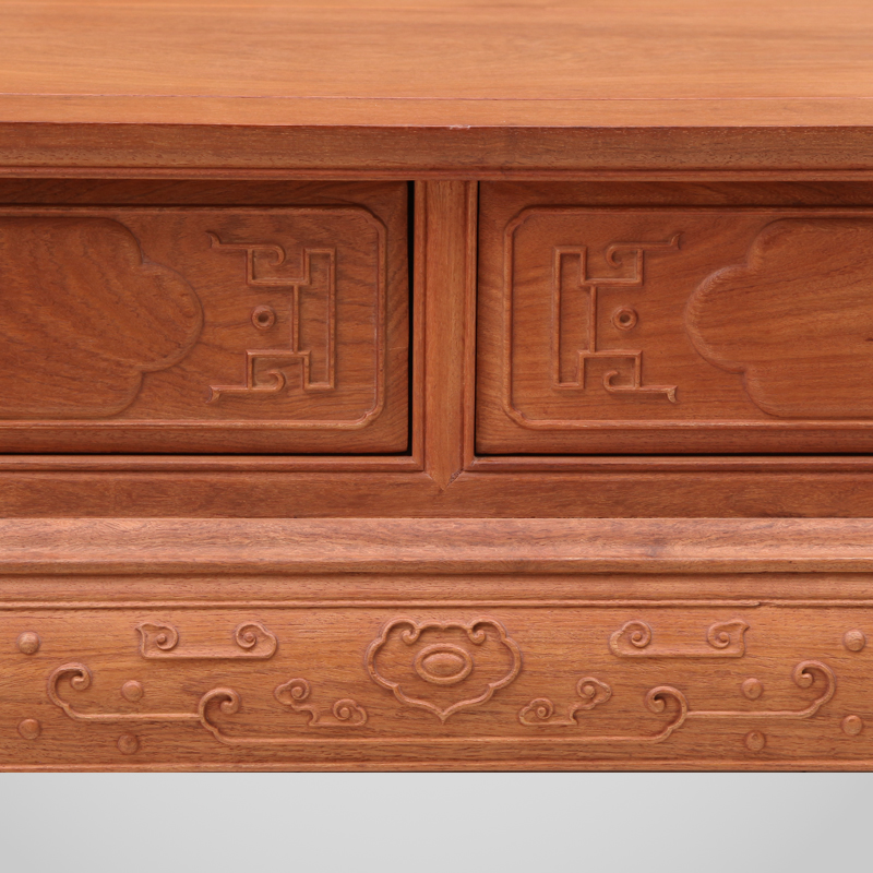 电视柜,红木电视柜,红木家具厂家