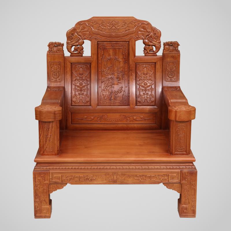 红木沙发,红木家具批发,东阳红木家具