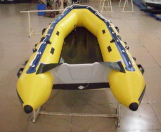中艇CNT-V335AL