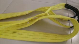 彩色吊装带生产厂家