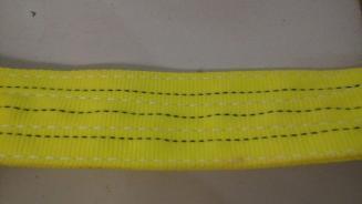 EB型彩色吊装带生产厂家,优质彩色吊装带价格
