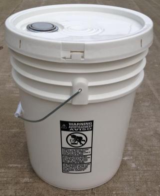 供应反渗透剂包装桶