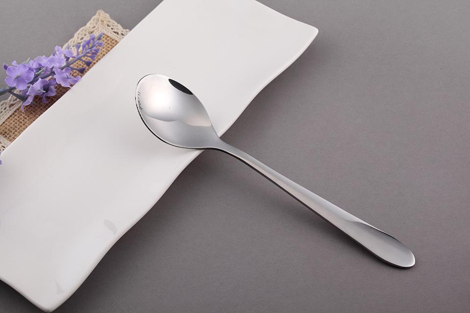 日用百货 餐具 刀叉,勺,筷套装 > 2015年新品商超专用筷子勺子餐具