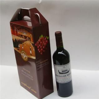 红酒盒|木制品盒子|红酒实木盒|红酒皮盒|木制品包装盒|茶叶盒|化妆品盒|珠宝首饰盒|保健品盒