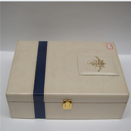 红酒盒|木制品盒子|红酒实木盒|红酒皮盒|木制品包装