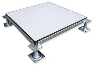 无锡防静电活动地板 亚钿防静电地板