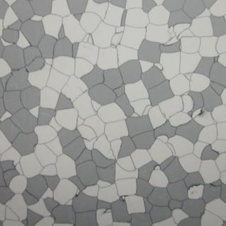 无锡防静电地板 PVC防静电地板 防静电PVC地板施工