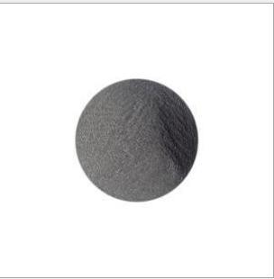 Ni62镍基合金粉末专业厂家