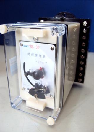 阿继 专业生产高优质产品 DS-38 中间继电器