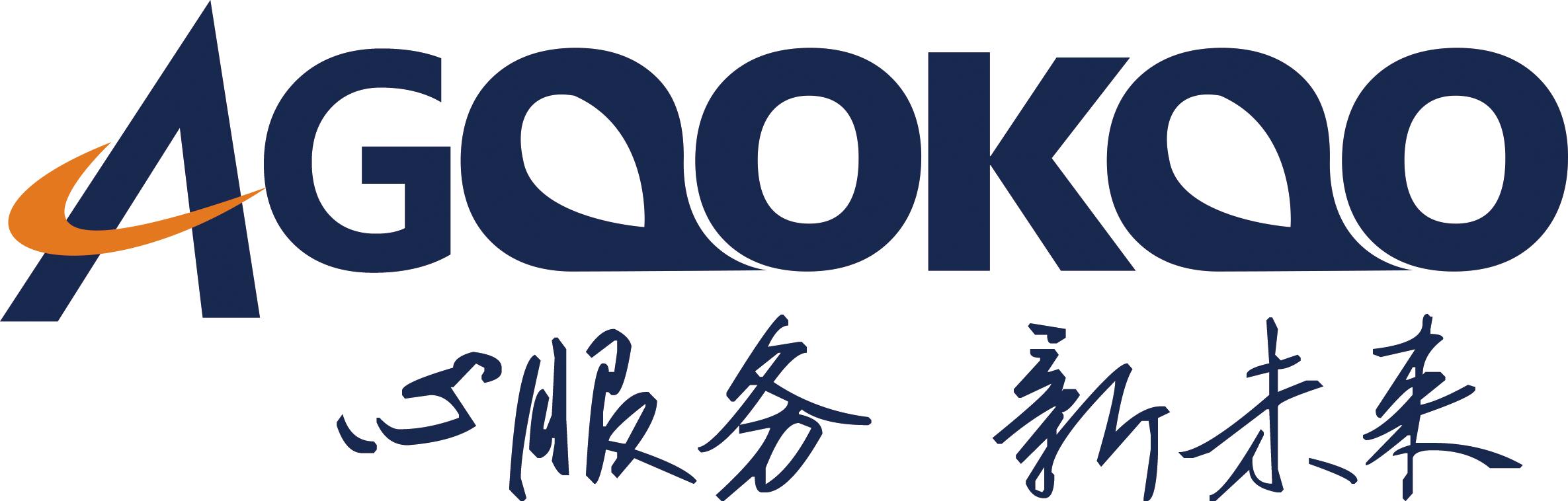 logo logo 标志 设计 矢量 矢量图 素材 图标 2371_758