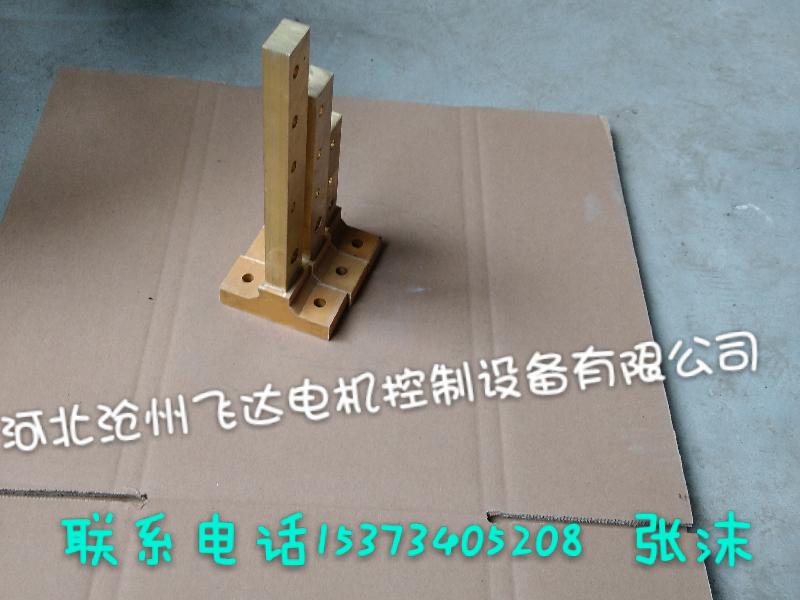 沧州飞达电机设备有限公司产品图库
