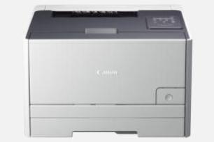 打印机租赁_佳能 彩色激光打印机 LBP7110Cw/7100Cn