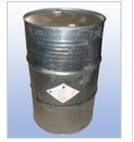 白电油/6#白电油厂家/深圳白电油批发