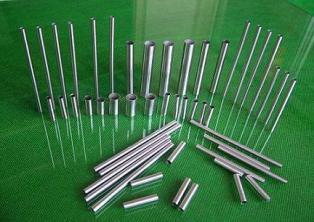 供应202不锈钢管材 小口径不锈钢管 大口径不锈钢管 不锈钢无缝管